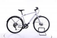 Insync Urban Pro E-Bike Herren 2021