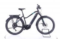 Haibike SDURO Trekking 7.0 E-Bike Damen 2020