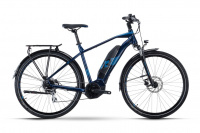 R Raymon TourRay E 2.0 E-Bike Herren 2021