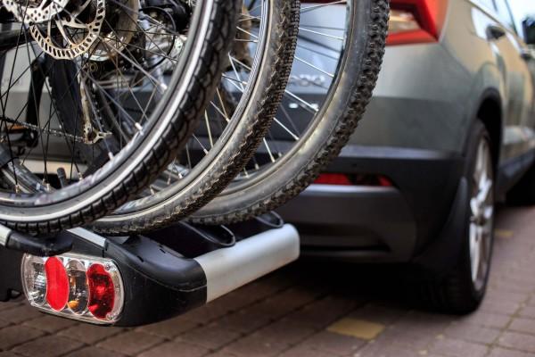rebike-blog-fahrradtraeger-e-bikes-1