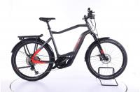 Haibike Trekking 9 E-Bike 2021