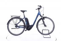 """R Raymon CityRay E 2.0 CB E-Bike Tiefeinsteiger 2021 28"""""""
