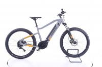 Haibike HardSeven 4 E-Bike 2021