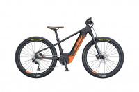 KTM Macina Mini Me 261 Kinder E-Bike 2021