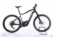 Haibike HardNine 10 E-Bike 2021