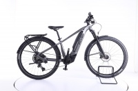 Flyer Goroc2 6.50 E-Bike 2020