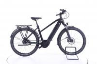 Winora Sinus R8 E-Bike Damen 2021