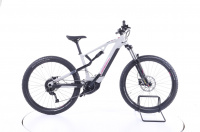Lapierre Overvolt TR 3.5 Fully E-Bike Damen 2021