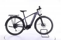 Merida eSPRESSO 400 S EQ E-Bike 2021