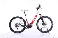 Husqvarna Gran Sport 4 E-Bike 2020