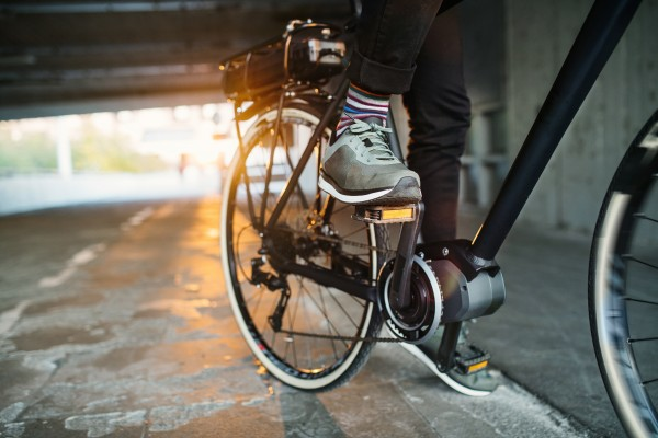 Rebike_Mobility_E_Bike_Blog_anfaenger-5