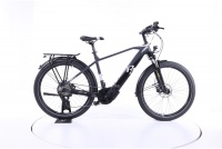 R Raymon TourRay E 7.0 E-Bike Herren 2020