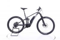 Ghost Hybride SL AMR S4.7+ LC Fully E-Bike 2020
