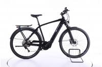 Centurion E-Fire Sport R2600i E-Bike 2021