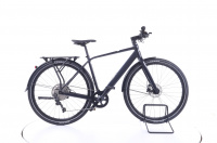 Orbea Vibe H30 EQ E-Bike night black 2021