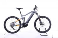 Haibike FullSeven 4 Fully E-Bike 2021