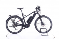 Flyer Upstreet4 7.70 E-Bike Herren 2019