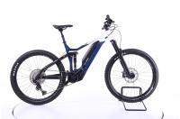 Flyer Uproc4 6.30 Fully E-Bike 2021 750 Wh