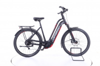 Corratec Life CX6 12S E-Bike 2021