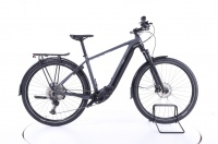 Merida eBIG.NINE 600 EQ E-Bike 2021