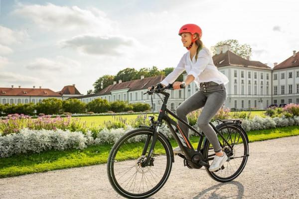 Lieferzeiten-bei-E-Bikes-Starten-statt-warten_1