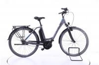Hercules Lyon R7 E-Bike Tiefeinsteiger 2021 400 Wh