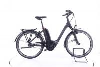 Winora Sinus Tria N8f E-Bike 2020