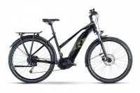 R Raymon CrossRay E 4.0 E-Bike Damen 2021