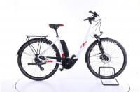"""R Raymon CityRay E 1.0 E-Bike Tiefeinsteiger 2021 26"""""""