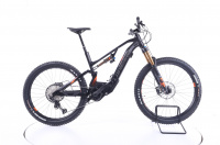 Lapierre Overvolt AM 8.6 E-Bike 2021