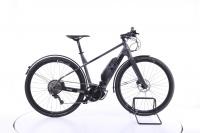 Husqvarna Gran Gravel 5 Urban E-Bike 2020