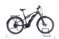 R Raymon CrossRay E FS 4.0 E-Bike 2021