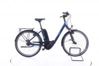 R Raymon CityRay E 2.0 FW E-Bike Tiefeinsteiger 2021 26