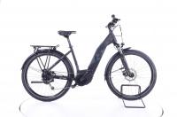 R Raymon TourRay E 4.0 E-Bike Tiefeinsteiger 2021