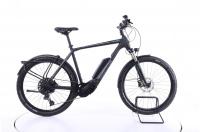 Hercules Rob Cross Sport 12.1 Street E-Bike 2020