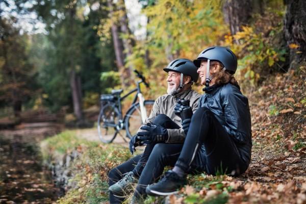 rebike-blog-e-bike-touren-im-Herbst-4