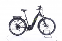 R Raymon CrossRay E 4.0 E-Bike Tiefeinsteiger 2021