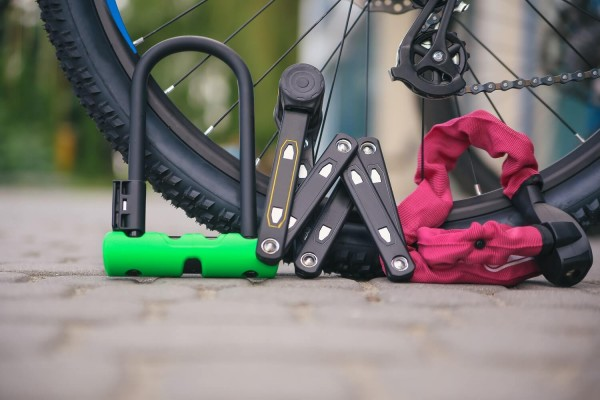 rebike-blog-fahrradschloss