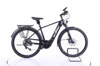 KTM Macina Tour CX 610 E-Bike Herren 2021