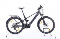 Husqvarna Cross Tourer 5FS E-Bike 2020