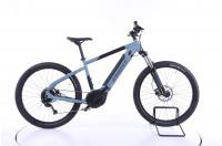 Ghost E-Teru Essential 27,5 E-Bike 2021