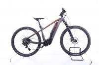 Flyer Uproc2 4.50 E-Bike 2020