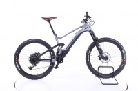 Lapierre eZesty AM 9.0 Fully E-Bike 2020
