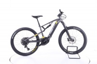 Lapierre Overvolt TR 4.5 Fully E-Bike 2020