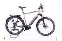Haibike SDURO Trekking 4.0 E-Bike Herren 2020