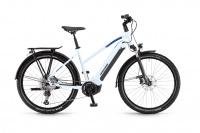 Winora Yucatan 12 E-Bike Damen 2021
