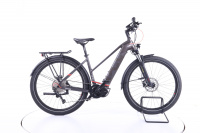 Husqvarna Gran Tourer 4 E-Bike Damen 2021