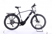 R Raymon TourRay E 7.0 E-Bike Herren 2020