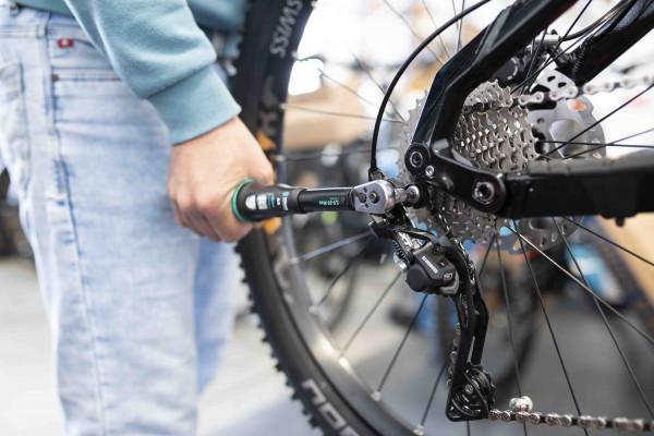 E-Bike-mit-Ketten-oder-Nabenschaltung