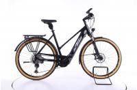 KTM Macina Style 610 E-Bike Damen 2021